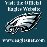 eagles_ad.JPG (14990 bytes)